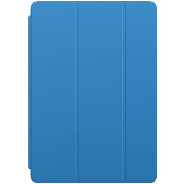 Чехол для планшета Apple Smart Cover iPad 2019 Air 3 Blue