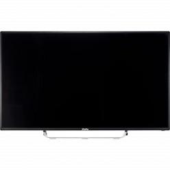 Телевизор DOFFLER 50BF21-T2