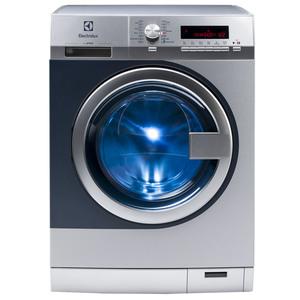 Стиральная машина Electrolux WE 170 P MyPro