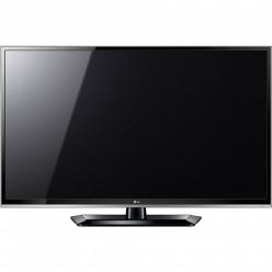 Телевизор 37 дюймов LCD (37-42)  LG 37LS560T