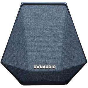Портативная акустика Dynaudio Music 1 Blue