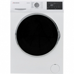 Компактная стиральная машина Schaub Lorenz SLW MC6133