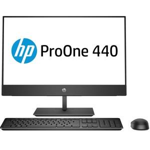 Моноблок HP ProOne 440 G4 AiO (4YV98ES)