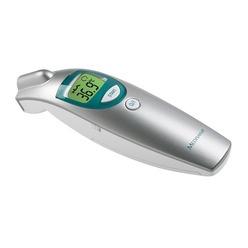 Беcконтактный инфракрасный термометр Medisana FTN