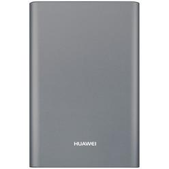 Портативный аккумулятор Huawei AP007 13000 мАч Gray