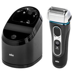 Электробритва мужская Braun Series 5 5197cc