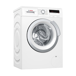 Немецкая стиральная машина Bosch WLL24146OE