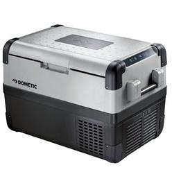 Автохолодильник Dometic CoolFreeze CFX 65W
