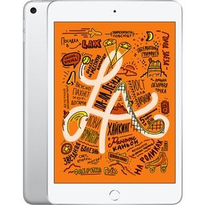 Apple iPad mini 2019 7.9 Wi-Fi 64GB Silver