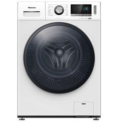 Недорогая стиральная машина Hisense WFBL7014V
