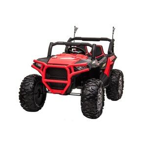 Детский электромобиль Toyland Buggy JC999 Красный