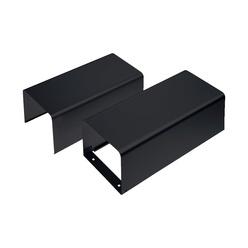 Декоративный короб  Electrolux K1000B