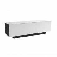 Metaldesign MD 570.1540