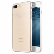 uBear для iPhone 7 Plus CS20TR01-I7P прозрачный