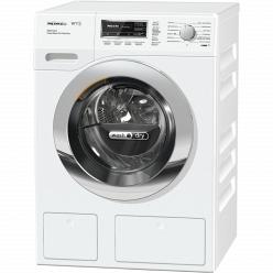 Стирально-сушильная машина Miele WTH130WPM