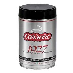Кофе молотый Carraro 1927