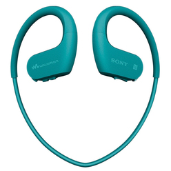 MP3-плеер Sony NW-WS623/LM