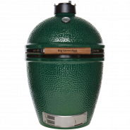 Big Green Egg Large EGG (125828)