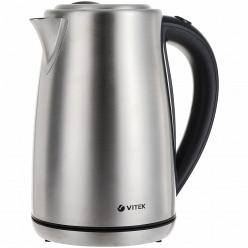 Чайник Vitek VT-7020