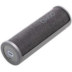 Зарядный чехол DJI Osmo Pocket Charging Case (Part 2)