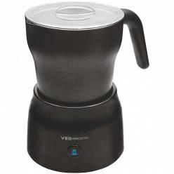 Вспениватель молока VES V-FS25-B