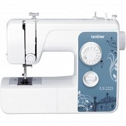 Швейная машинка Brother LS-2225