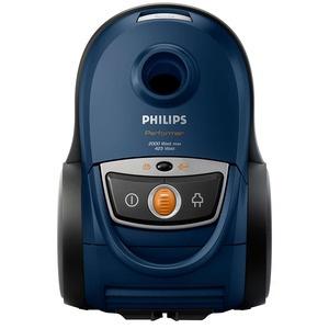 Philips FC9150/02