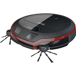 Робот-пылесос Miele Scout RX2 SLQL0