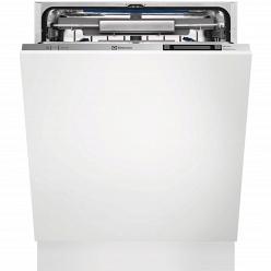 Встраиваемая посудомоечная машина Electrolux ESL97845RA ComfortLift