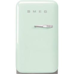Холодильник Smeg FAB5LPG3
