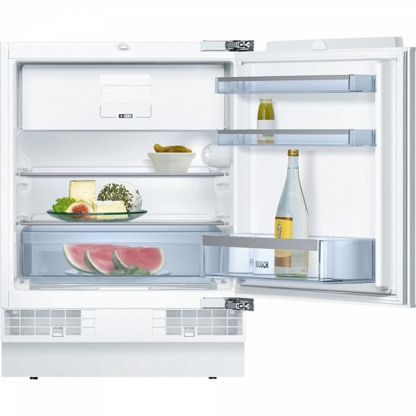Встраиваемый холодильник Bosch KUL15A50RU фото