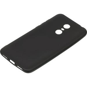TFN Glance RS-10-018GLCBK для Xiaomi Redmi 5 Plus черный