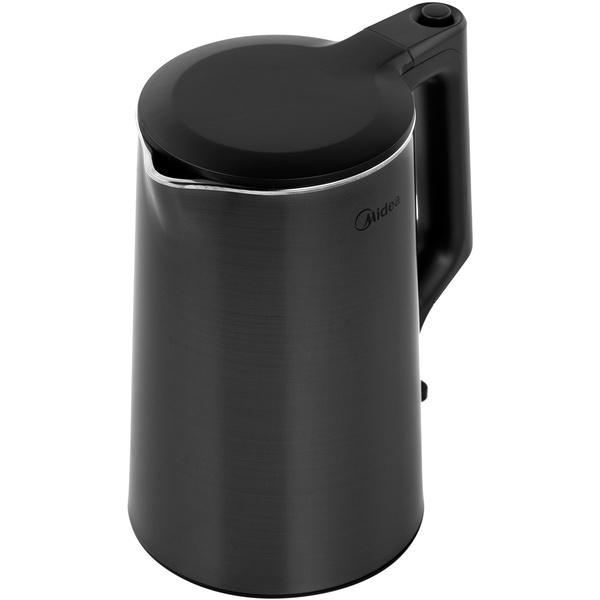 Чайник Midea MK-8065
