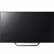 Телевизор Sony KDL40WD653