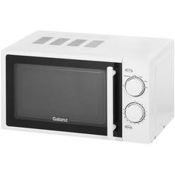 Микроволновая печь Galanz MOG-2003M