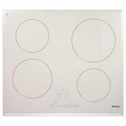 Варочная панель из стеклокерамики Korting HI 6450 RI
