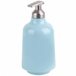Дозатор для жидкого мыла Umbra Step 023838-276