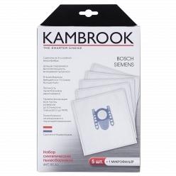 Мешки для пылесоса Kambrook AVC BS ALL