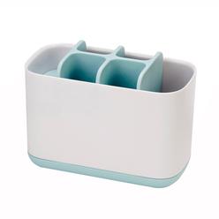 Стакан для зубных щеток Joseph Joseph EasyStore 70501