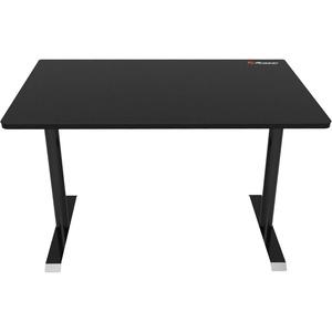 Компьютерный стол Arozzi Arena Leggero Gaming Desk Black