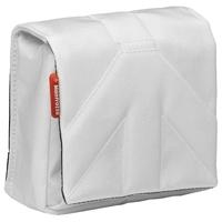 Большая сумка, чехол для фото- и видеотехники Manfrotto NANO VI MB SCP-6SW белая
