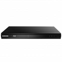 DVD плеер c wi-fi Samsung BD-E5300K