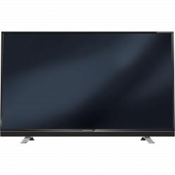 Телевизор Grundig 49VLE8470BR