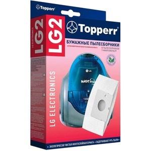 Topperr  LG 2 (для Lg)