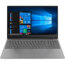 Ноутбук Lenovo IdeaPad 330S-15IKB (81F5017ARU)