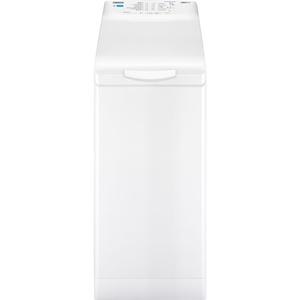Zanussi ZWY51024CI Белый
