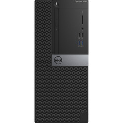 Системный блок Dell Optiplex 5050 (5050-1116)