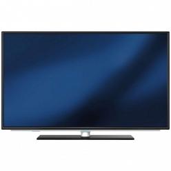Телевизор Grundig 40VLE6320 BM