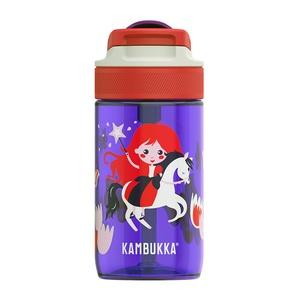 Детская бутылка для воды Kambukka Lagoon 11-04016