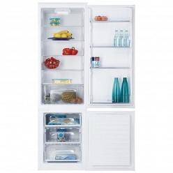 Встраиваемый холодильник Candy CKBC3350E/1